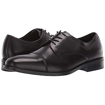 Kenneth Cole New York Men's Lesiure Time Oxford