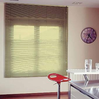 Kaaten Venetian blind eco beige (Accessories for windows , Blinds)