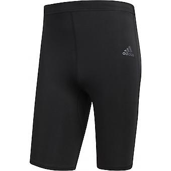Adidas Response Short CF6254   men trousers