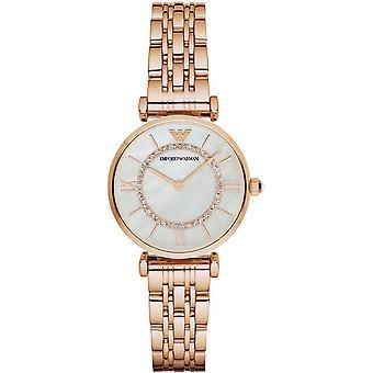Emporio Armani Ladies' Watch AR1909