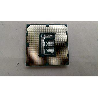 Procesador Intel i5-33305 2.7ghz Skt H2 LGA1155 iMac A1418 2013 CPU SR0TJ