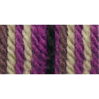 Canadiana Yarn Ombres Rosewood 244511 11425