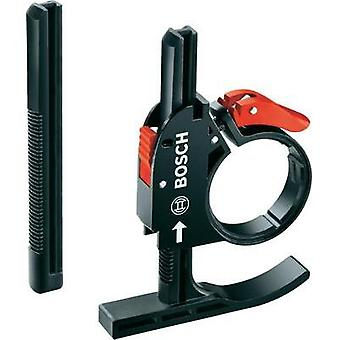 Depth stop Bosch 2608000590 Compatible with (multitool brand) Bosch GOP 300 SCE, PMF 190 E, PMF 250 CES 1 pc(s)