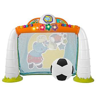 Chicco Goal League / Soccer Trainer (Outdoor , Sport)