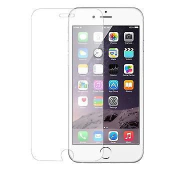 Filmdoek in gehard glas met 0.3 mm voor iPhone 6 Plus 5,5