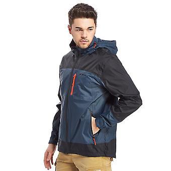 Peter Storm Men's Torrent Waterproof Jacket