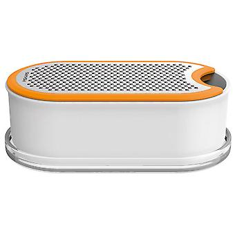 Fiskars Box grater with FunctionalForm