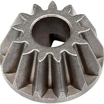 Spare part HPI Racing H101216 13-tooth bevel gear wheel