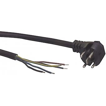 Fixapart Power Cable Oven 1.50 m