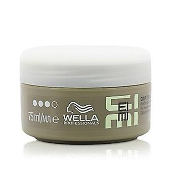 Wella Eimi Grip Cream Flexible Molding Cream (hold Level 3) - 75ml/2.54oz