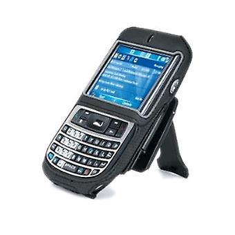 Body Glove - Case with Detachable Locking Belt clip and Stand for HTC Dash S620