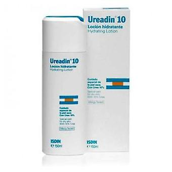Isdin Ureadin 10% Lotion 150 ml  (Cosmetics , Body  , Moisturizers)