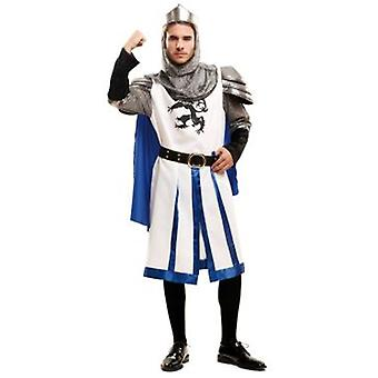 My Other Me Royal Knight Costume (Costumes)