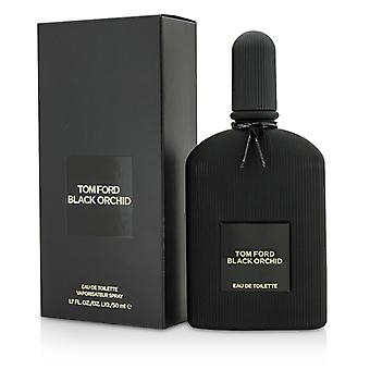 Tom Ford Black Orchid Eau De Toilette Spray 50ml / 1.7oz