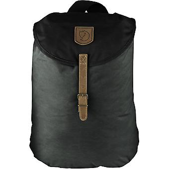 Fjallraven Greenland Backpack Small (Stone Grey/Black)