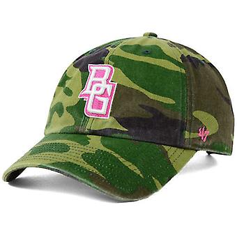Bowling Green Falcons NCAA 47' Brand