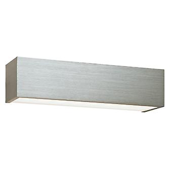 Shale Indoor Wall Light - Endon 46395
