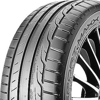 Sommardäck Dunlop Sport Maxx RT ( 245/45 ZR19 (98Y) MGT )