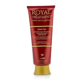 CHI Royal trattamento Shine Gel (per creare Volume, tenuta e brillantezza) 148ml / 5oz