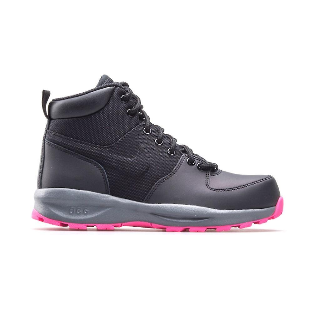 Nike Manoa GS 859412006 Universal Kinder ganzjährig Schuhe