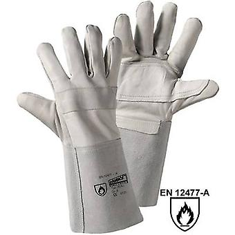 worky 1826J Size (gloves): 8, M