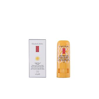 Elizabeth Arden Eight Hour Cream Sun Defense Stick Spf50 6.8gr Womens New