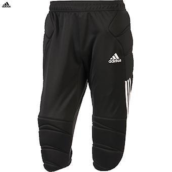 Adidas TIERRO 13 GK 3/4 Hose JUNIOR