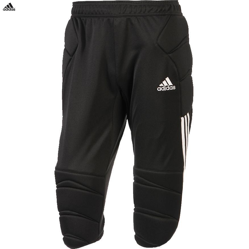 Adidas TIERRO 13 GK 3/4 byxa JUNIOR