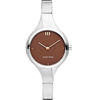 Dansk design damklocka IV69Q1186