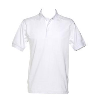 Kustom Kit Classic Polo Shirts