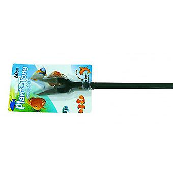 Superfish Plant Tong With Cutter