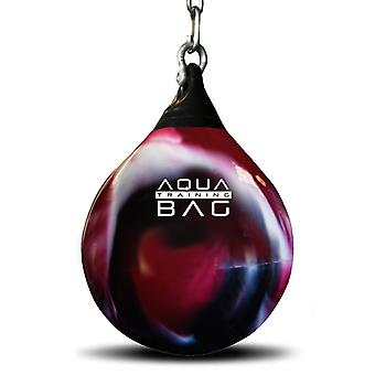 Aqua Punching-Bag 21