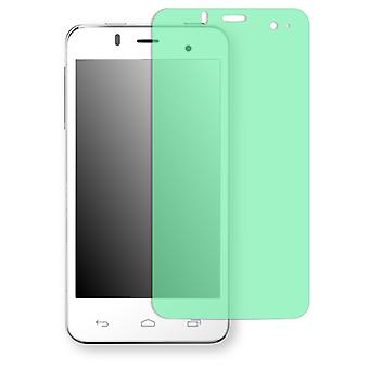 Alcatel one touch Star 6010D screen protector - Golebo view protective film protective film