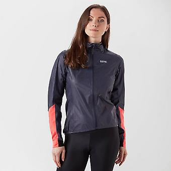 Gore Women's C7 Shakedry™ GORE-TEX® Cycling Jacket