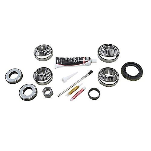 Yukon (BK GM9.25IFS-B) Bearing InsTailletion Kit for GM 9.25& 034; IFS Front Differential