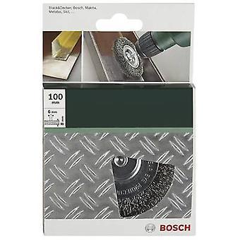 Bosch accesorios 2609256532 1 PC