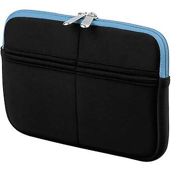 Goobay Sleeve Tablet PC bag (universal) Recommended Screen Size: 17,8 cm (7) - 20,3