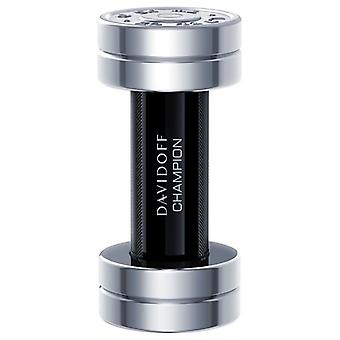Davidoff Champion Edt 50 ml