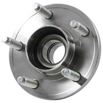 DuraGo 29513221 Front Hub Assembly