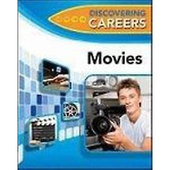 Filmer av Ferguson Publishing - 9780816080588 bok