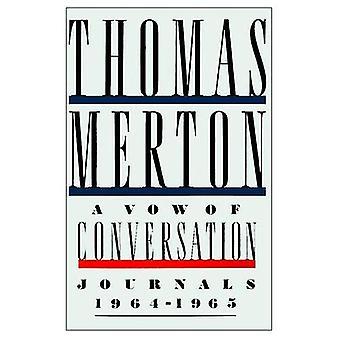 Un vœu de Conversation: revues 1964-1965