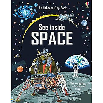 Zobacz wewnątrz przestrzeni (patrz wewnątrz) (zobacz wewnątrz)