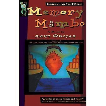 Memory Mambo