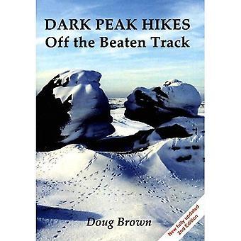 Dark Peak Hikes