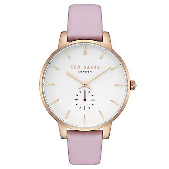 Ted Baker TE50310003 Olivia Watch