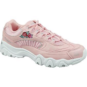 Kappa Felicity Romance 2426782110 universal all year women shoes