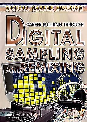 voitureeer Building Through Digital Sampling and Remixing by Jeffrey Spau