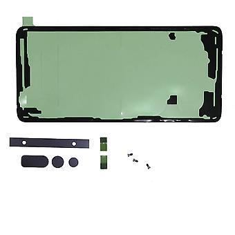 Kit de reparación de servicio de montaje para Samsung Galaxy S10 | iParts4u