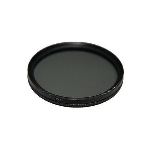 Dot.Foto Circular Polarising 95mm Filter