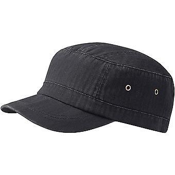 Beechfield - Urban Army Baseball Cap - Hat